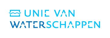 unie-logo.png