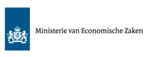 MinisterieEZK.png