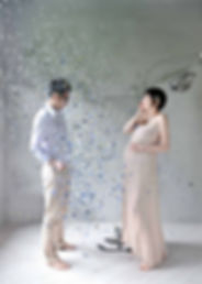 Sigrid Chien Photography琪琪小姐與喬先生_浿機-2-25