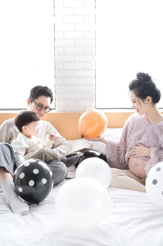 琪琪小姐與喬先生_2琪琪小姐孕婦寫真 艾唯艾唯孕婦寫真-3336-2.jpg