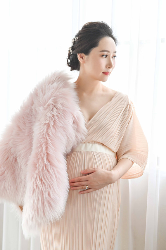 琪琪小姐孕婦寫真_劉初初_粉色DSC_2332-2s.jpg