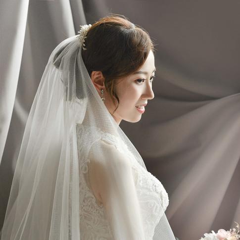 哲羽&涓儀 from Taipei
