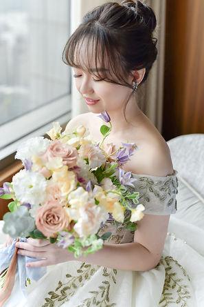 琪琪小姐與喬先生婚禮紀錄_顯學律恩-46-2.jpg