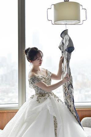 琪琪小姐與喬先生婚禮紀錄_顯學律恩-70-2.jpg