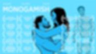 Monogamish-Vimeo.jpg