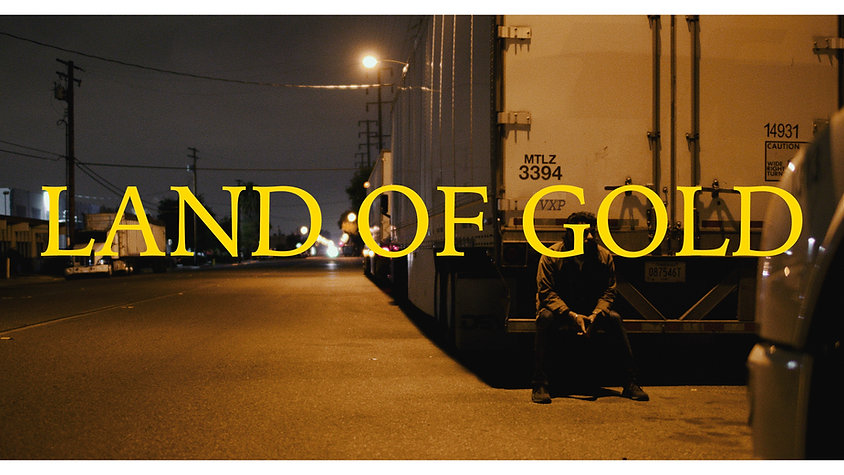 Ending logo image.jpg