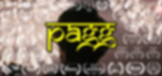 Pagg Teaser cover updated laurels.png