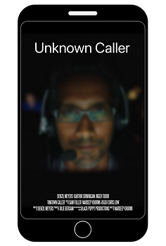 Unknown Caller Poster 3.png