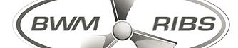 BWM Ribs Logo