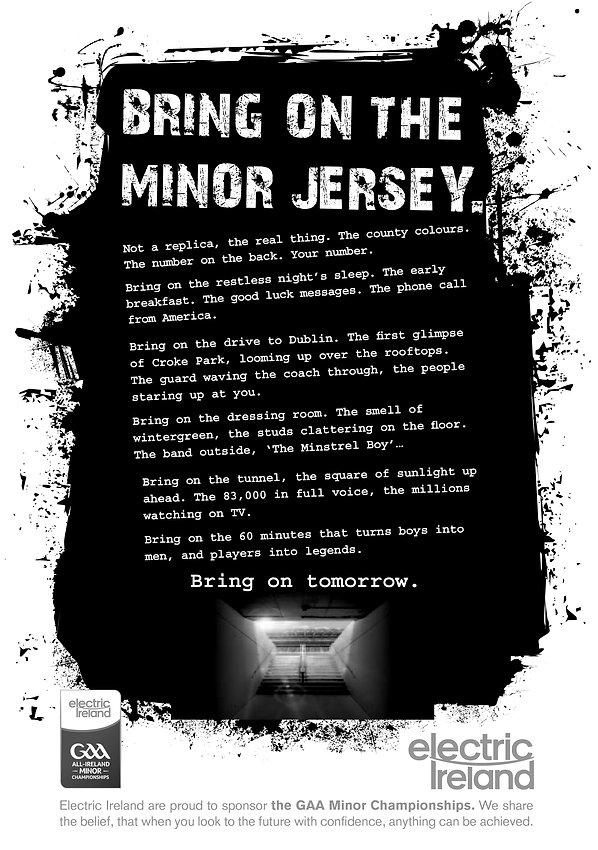 EI GAA Minors Match programme.jpg