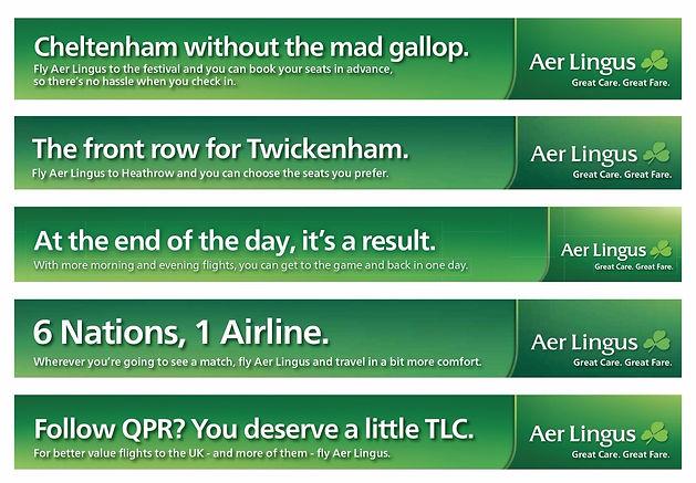 Aer Lingus sports travel to UK_edited_ed