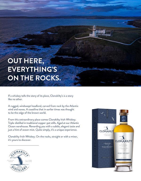 Clonakilty-Whiskey-Rocks-Press.jpg