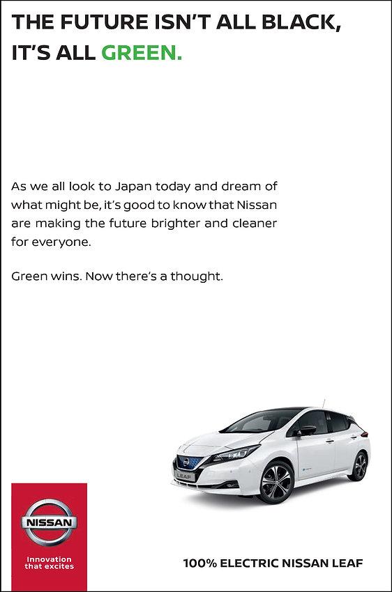 Nissan All Blacks v Irl green tech.jpg