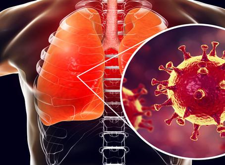 Coronavirus, was sollten sie wissen