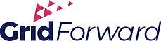 GridForward_logo.jpg