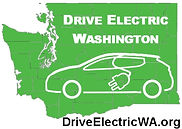 DEWA Logo - V03.jpg