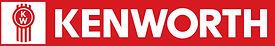 KW Bar Logo 60 Inches.jpg