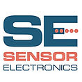 Sensor Electronics .jpeg