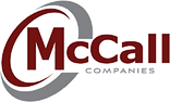 McCall-Logo-2019-outline.png