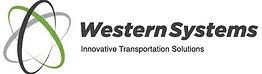 Western Systems.jpeg