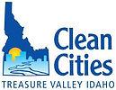 Clean Cities Idaho.jpeg