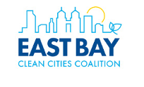 East Bay Clean Cities.png