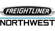 Frieghtliner Northwest.jpeg