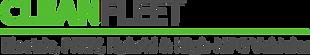 Clean Fleet logo-new.png