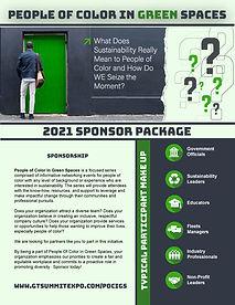 POCIGS-Sponsor-Package-Picture.jpg