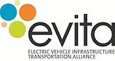 EVITA logo.png