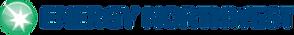 EN-Logo-Blue.png