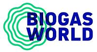 BioGas Logo.png