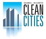CW CleanCities Logo I copy.jpg