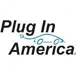 Plug In America.jpeg
