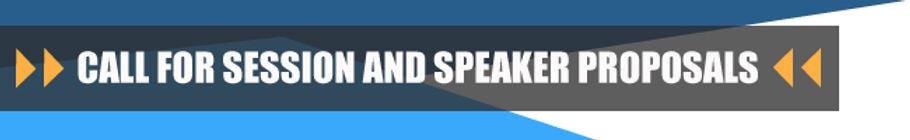 GTSE-Speaker-banner.jpg