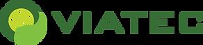 Viatec.logo.png