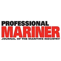 Pro Mariner.png