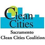Sac Clean Cities.jpeg