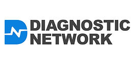 DN-Logo.jpg