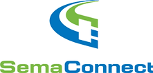 SEMA Connect.png