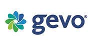 Gevo_Logo_COLOR-01.jpg