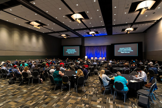 2021 GTSE Conference -165.jpg