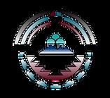 itep_logo-6x6 (1) copy.png