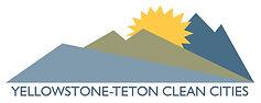 Yellowstone Teton Clean cities.jpg