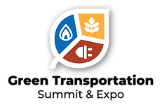 GTSE-logo-RGB.png