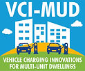 VCI-MUD Logo (1).jpg