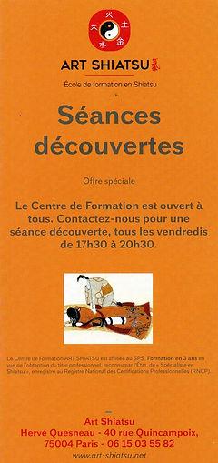 Séances_découvertes_du_vendredi.jpg