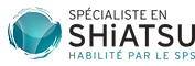 LABEL_Shiatsu Logo_Quadri.png