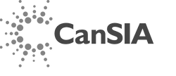 cansia_ef_logo_BW_PNG.png