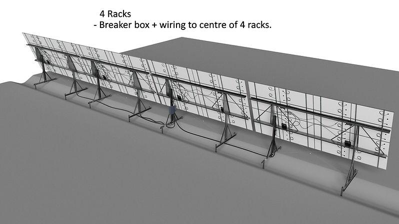 WiringBack_03 (1).jpg